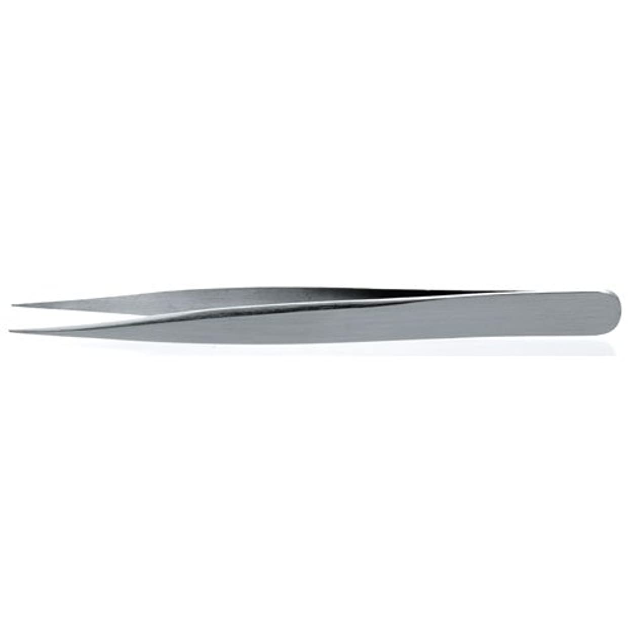 スキー驚かすラッカス内海 ツイーザー T010