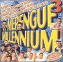 Merengue Millennium 3