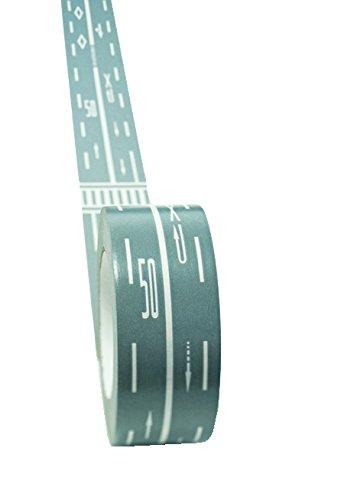 D-BROS テープ ロード 201001