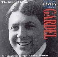 King Of Tango