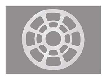 Panasonic 洗濯キャップ AXW3215-6TB0