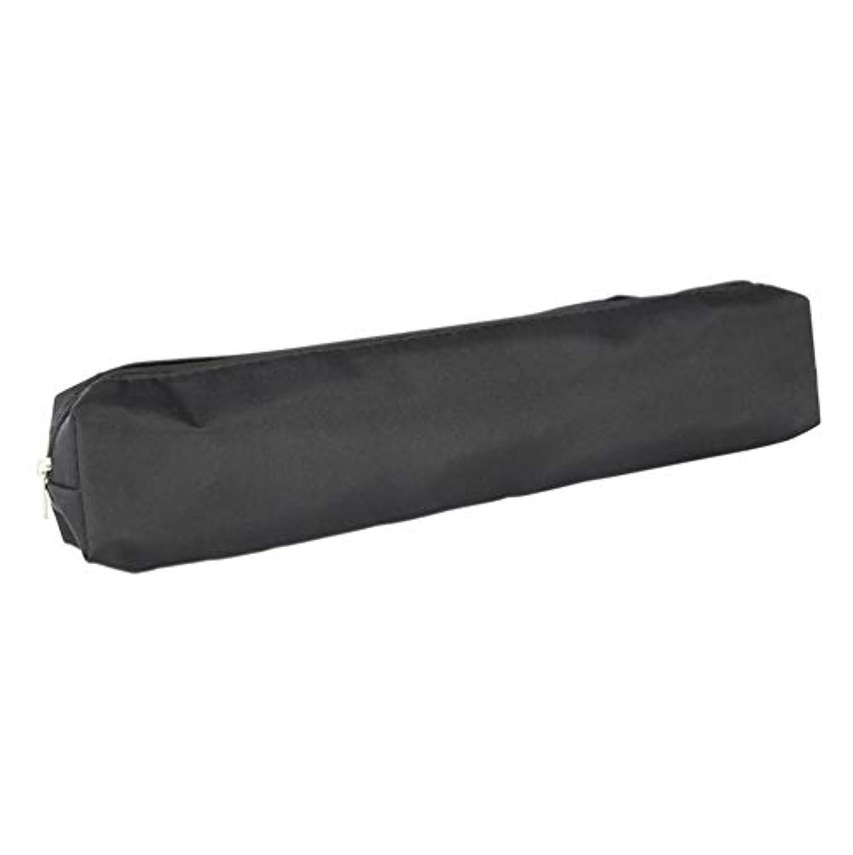 エキス泥沼瀬戸際NPET ヘアアイロン 専用耐熱ポーチ 収納ケース 防塵カバー