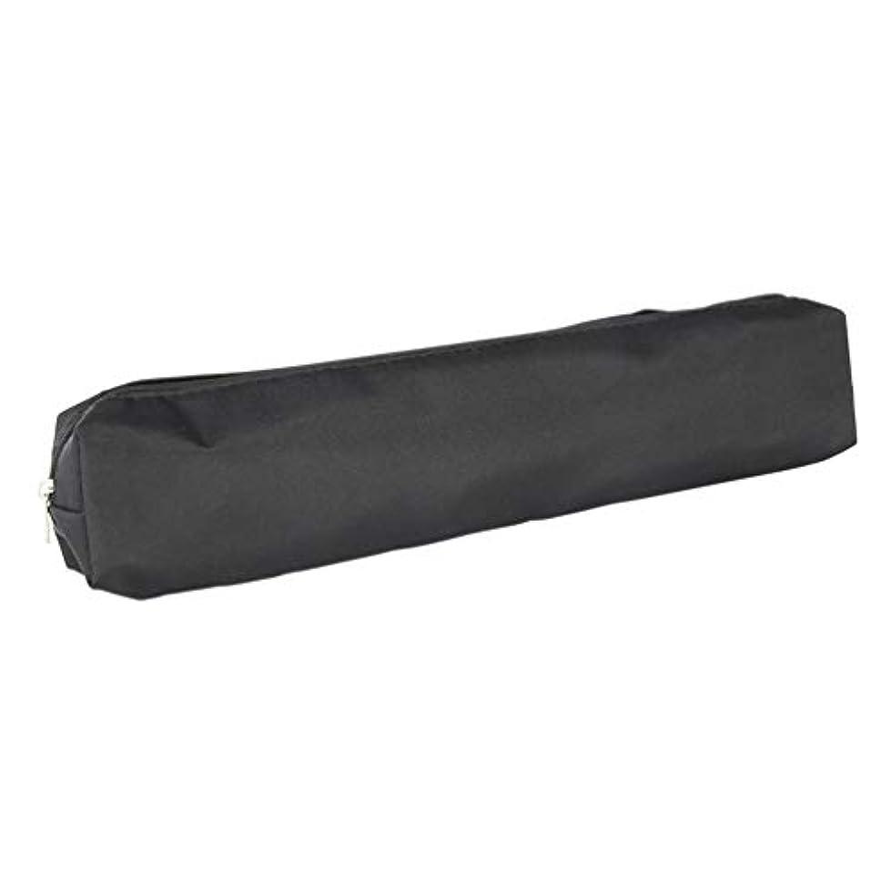 NPET ヘアアイロン 専用耐熱ポーチ 収納ケース 防塵カバー トラベル/旅行/出張