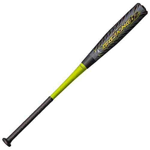 限定スペック ミズノ 野球用 ギガキング02 軟式用 バット BEYONDMAX GIGAKING02 M球対応 1CJBR146 miz19ss