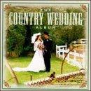 Country Wedding Album