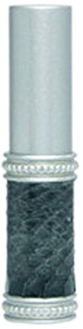 流産マイナススコアヒロセアトマイザー レザースネイク 20086 SV (レザースネイク シルバー)