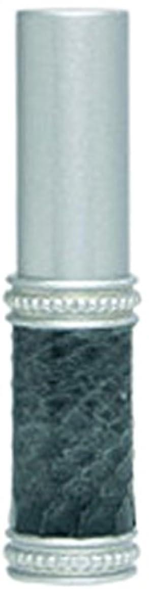 好奇心盛たくさんの統合するヒロセアトマイザー レザースネイク 20086 SV (レザースネイク シルバー)