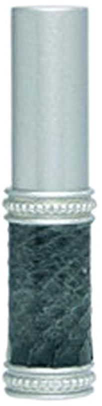 パテ乱すバルーンヒロセアトマイザー レザースネイク 20086 SV (レザースネイク シルバー)