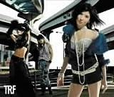 Lif-e-Motions (DVD付)