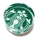 STARBUCKS スターバックス ロゴ スタンプ