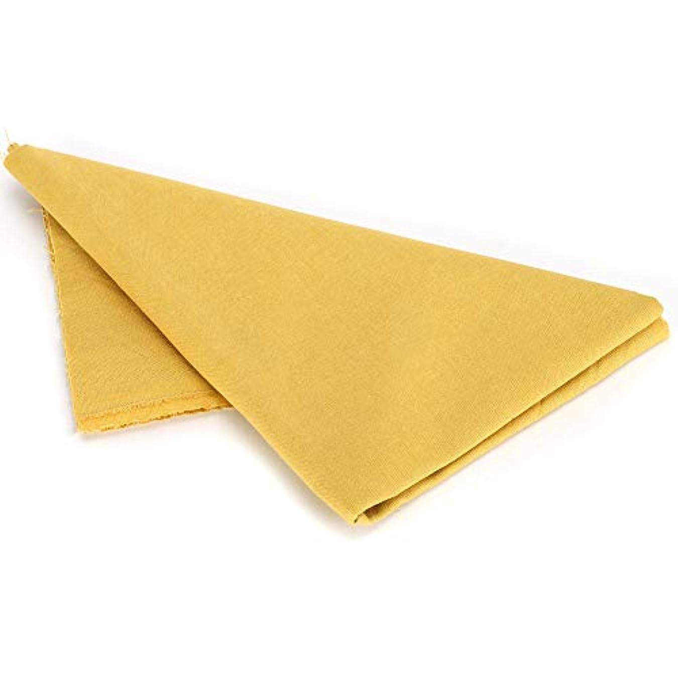 ただやるゼロ昼間縫製布、絶妙な携帯用刺繡布、子供のよだれかけ服に繊細(14#)