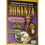Best of Bonanza [DVD]
