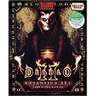 DIABLO II:Lord of Destruction 日本語版