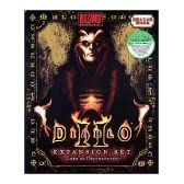 DIABLO II:Lord of Destruction 日本語版