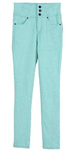 กางเกงยีนส์แบรนด์ดังผู้หญิง เชียงราย กางเกงยีนส์แบรนด์ไทย-pantip กางเกงยีนส์แบรนด์ดังผู้หญิง facebook ig