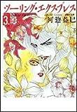 ツーリング・エクスプレス (第3巻) (白泉社文庫)