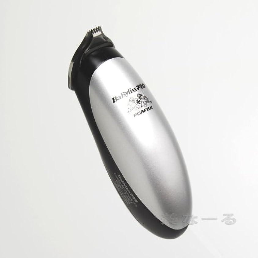 私電卓叱るベビリス トラムライナー FX44BJ