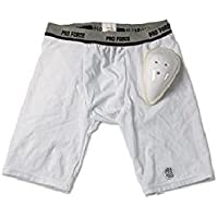 ProForce Compression Shorts w / Cup Boys M 24 – 27インチ