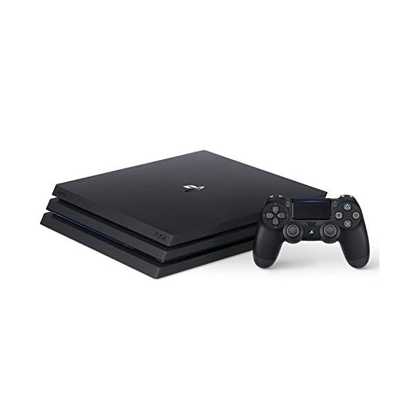PlayStation 4 Pro ジェット・...の紹介画像6