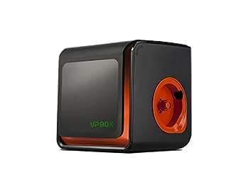 UP BOX 3Dプリンター