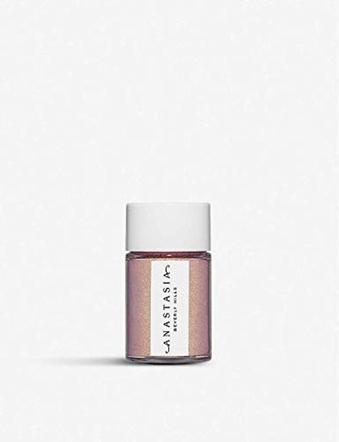 熱意ファランクス調整可能Loose Pigment 6g ルースピグメント アイシャドー Daiquiri