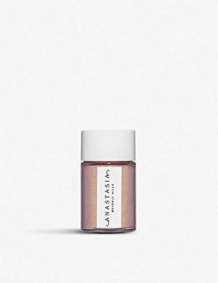 吐く累計ひばりLoose Pigment 6g ルースピグメント アイシャドー Daiquiri
