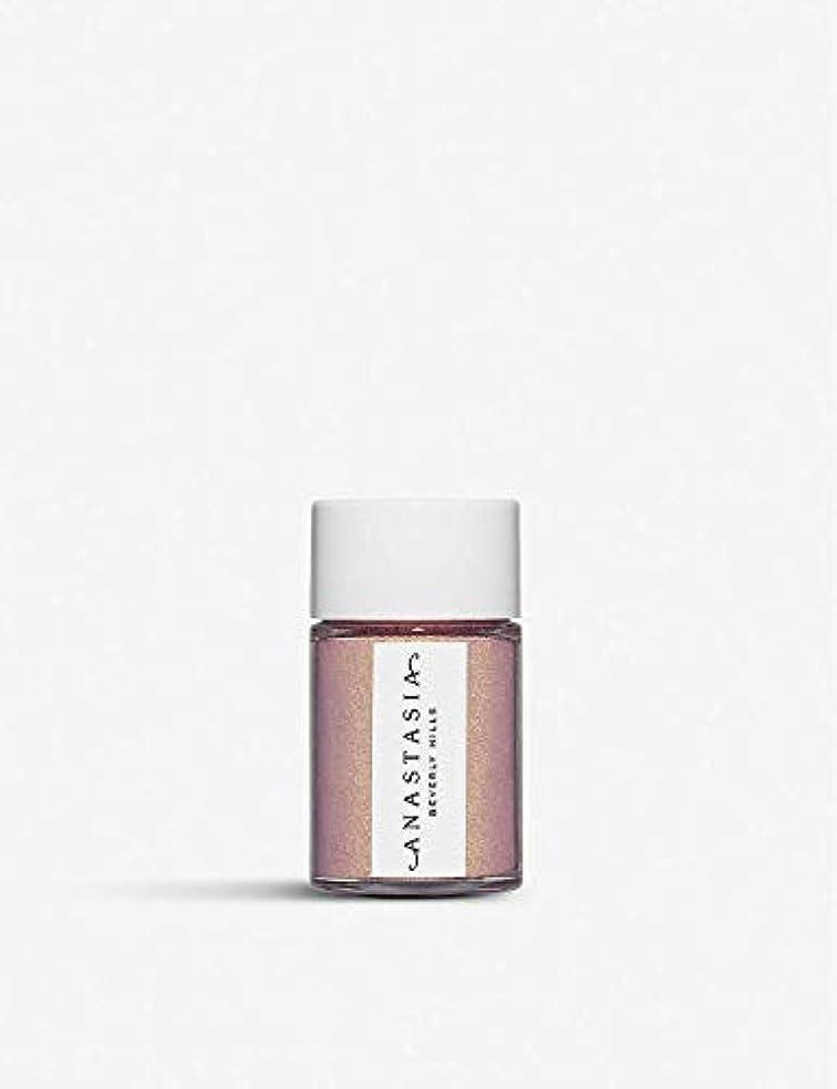 一般化する出席する非難するLoose Pigment 6g ルースピグメント アイシャドー Daiquiri