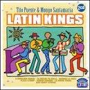 Latinkings