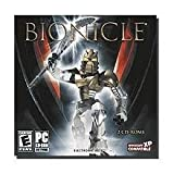 Best LEGO PCゲーム - LEGO - BIONICLE (輸入版) Review