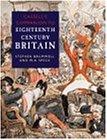 Cassell's Companion to Eighteenth-Century Britain