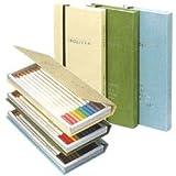 トンボ鉛筆 色辞典 30色 第一集 CI-RTA