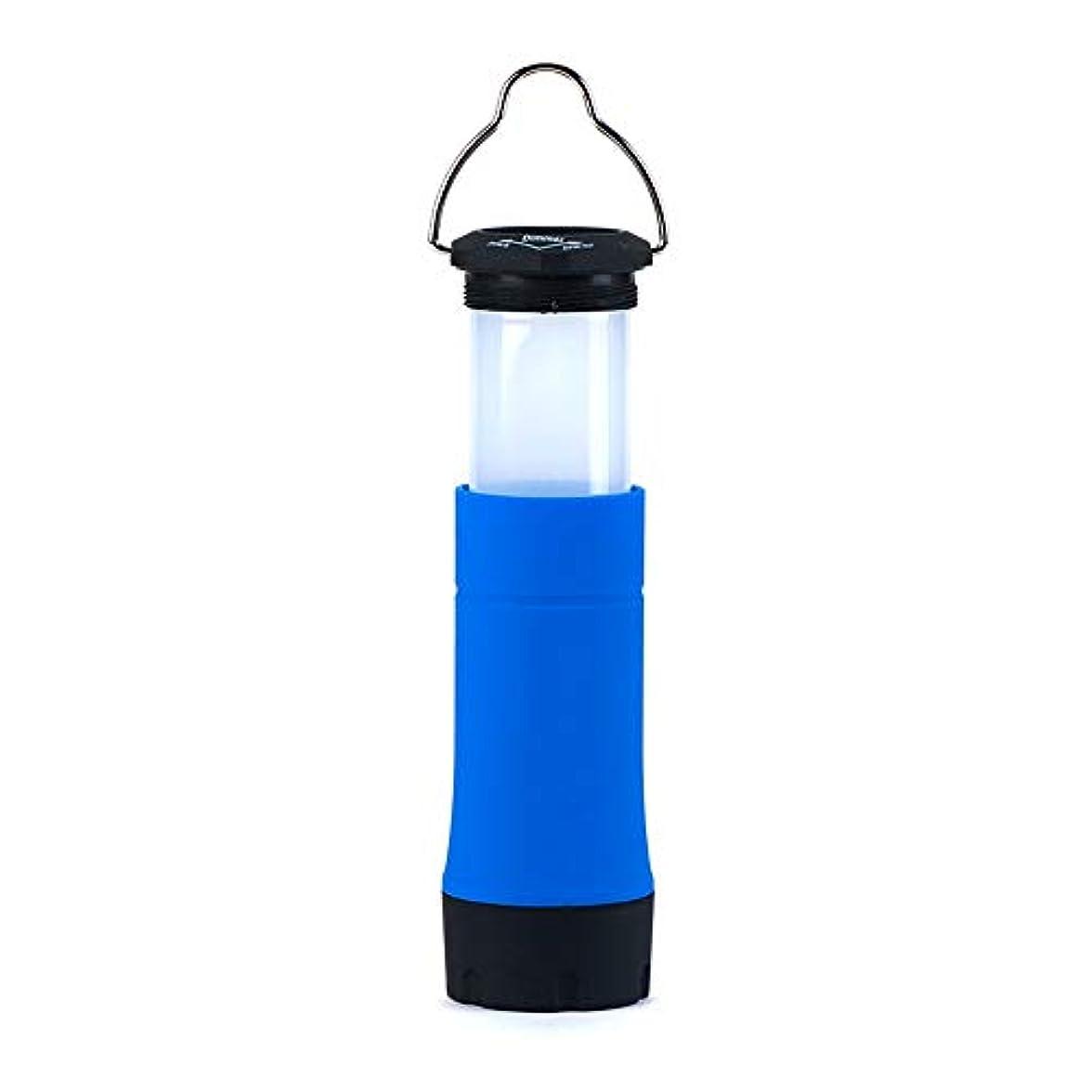 噂不平を言うメタンMOMAKQ キャンプライト 超小型 アウトドア ランタン 軽量 高輝度 LEDライト 伸縮 釣り 電池式 輝度調整可能 登山 懐中電灯 防災 夜間作業用 コンパクト 持ち運び便利 ウォーキング ジョギング