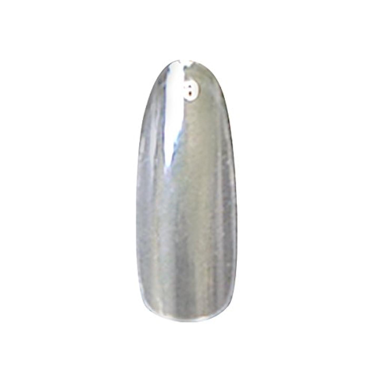 Bonnail クリアラウンドロングチップ C30R300#09