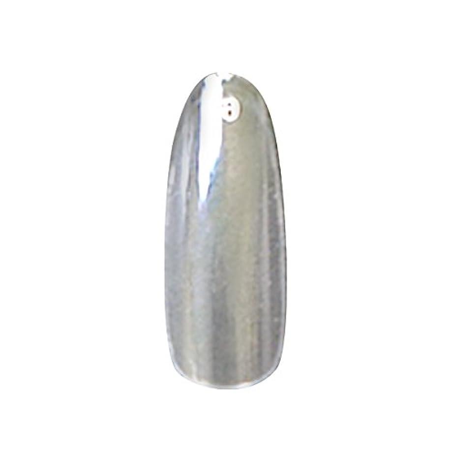 側集中便益Bonnail クリアラウンドロングチップ C30R300#09