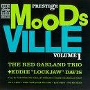 Red Garland Plus Eddie Lockjaw Davis 1 [12 inch Analog]