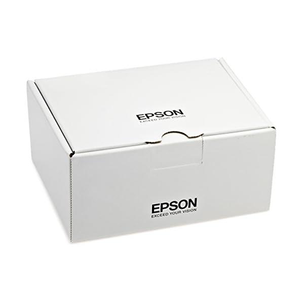 [エプソン リスタブルジーピーエス]EPSON...の紹介画像7