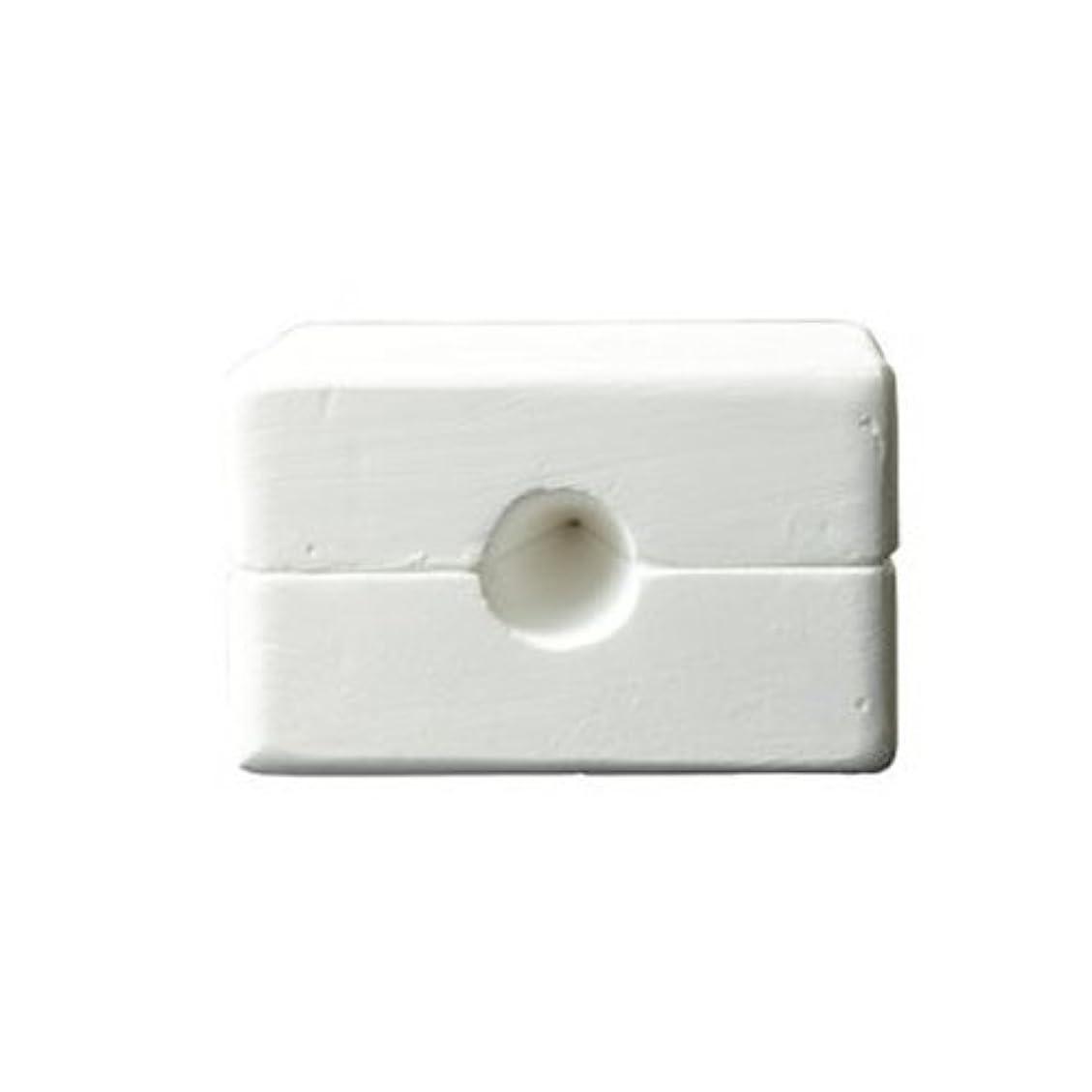 トライアスロン製品慣れている石コウ型