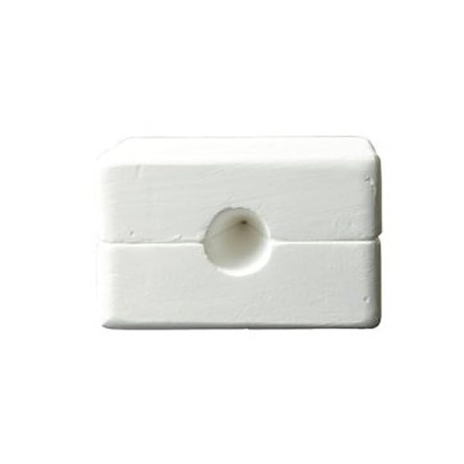 床風刺ホーン石コウ型