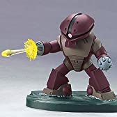 ガンダムコレクションNEO5 アッガイ02(メガ粒子砲) 《ブラインドボックス》