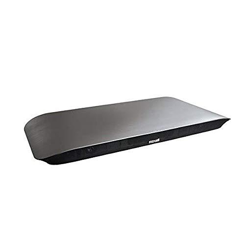 日立maxell 2.1ch TV用スピーカー B008CKJCIG 1枚目
