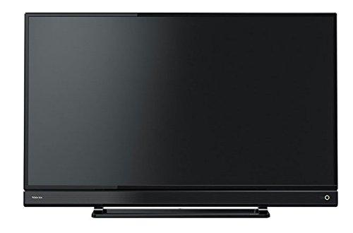東芝 32V型地上・BS・110度CSデジタル ハイビジョンLED液晶テレビ B075M12MS7 1枚目