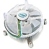 Intel LGA2011用クーラー Thermal Solution Sandy Bridge-E BXRTS2011AC