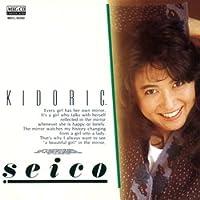 キドリック (MEG-CD)