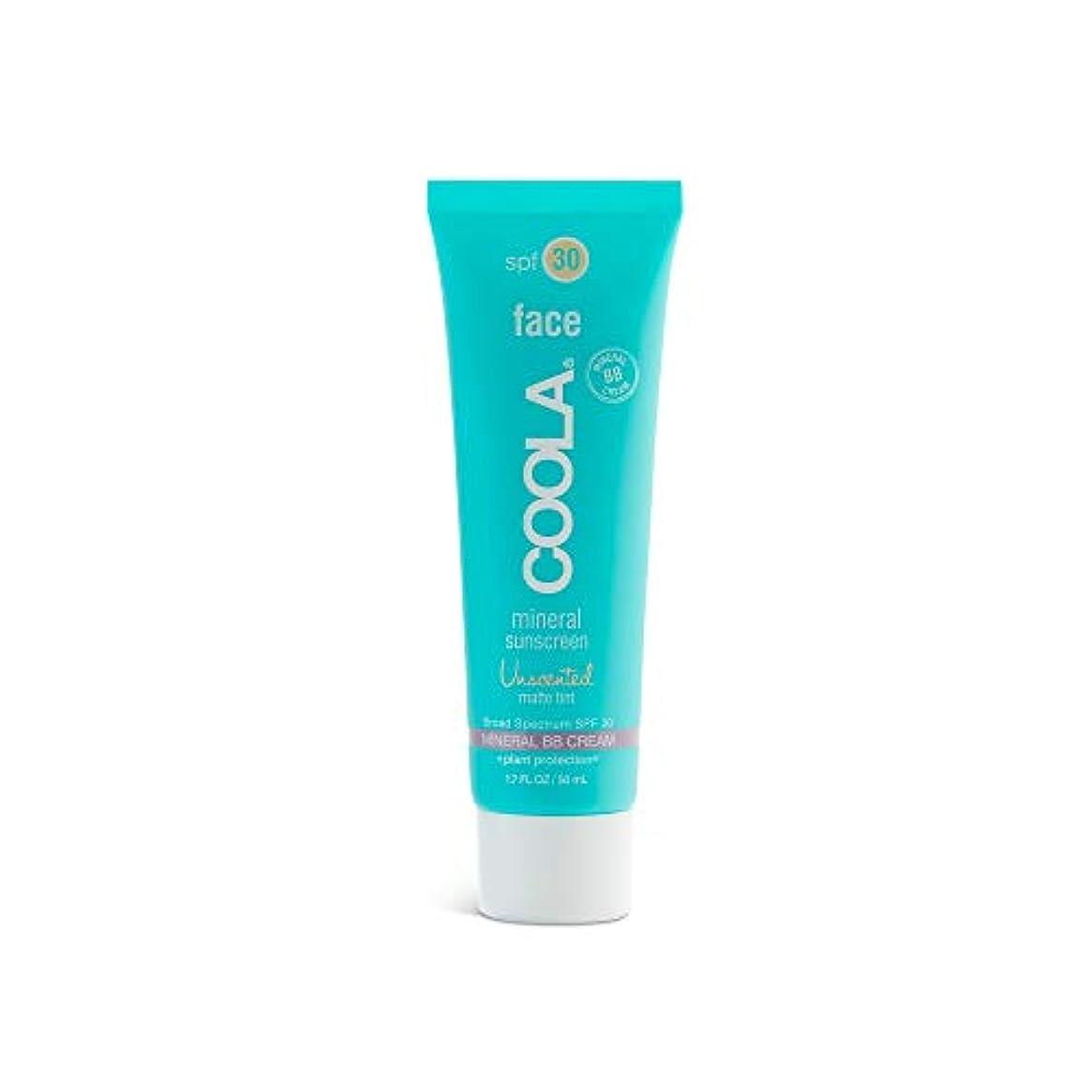 専門用語次へほかにCoola Face Spf 30 Mineral Sunscreen Unscented Matte Tint (並行輸入品)