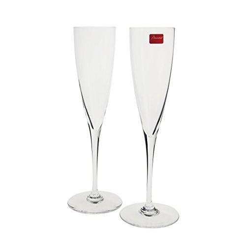 ドン ペリニョン シャンパンフルート ペアグラス 1845244