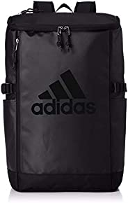 Adidas 阿迪达斯 双肩包 可收纳B4尺寸的物品 30升 背包 大型