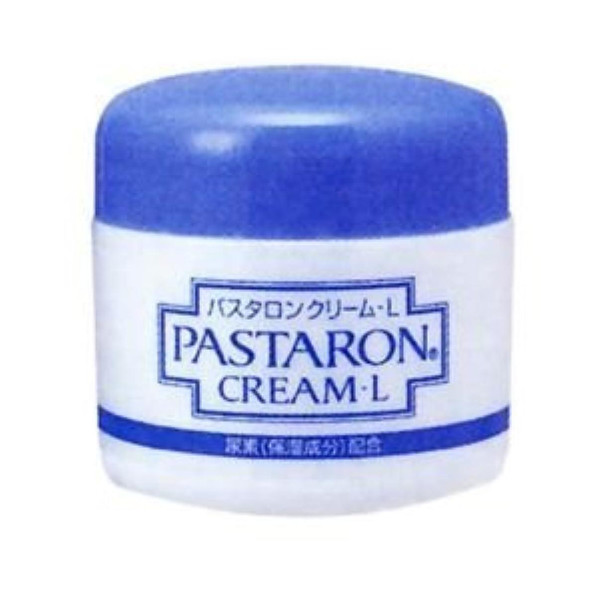 安全性香水大胆なパスタロンクリームL 120g