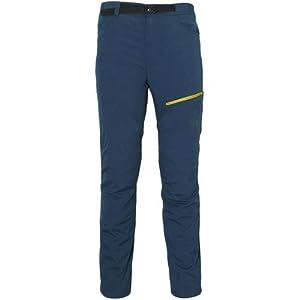 フェニックス(phenix) レペルパンツ Repel Pants INDIGO メンズ PH612PA12 MW