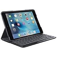 ロジクール キーボードケース for iPad mini 4 iK0772 AV デジモノ パソコン 周辺機器 キーボード テンキー top1-ds-2104580-sd-ah [並行輸入品]