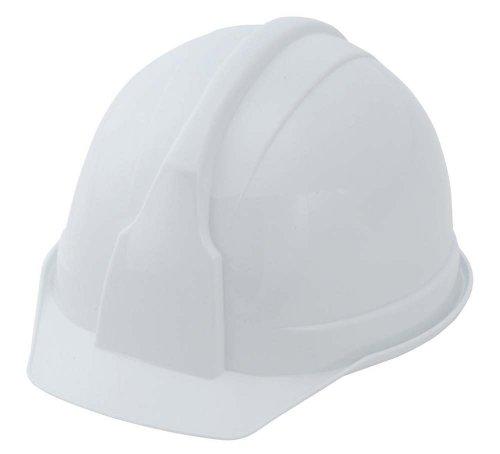 国家検定品 ヘルメット アメリカンタイプ SS-100型AJ...